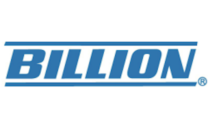Billion Electric to unveil LED driver and smart lighting products at Strategies in Light 2016
