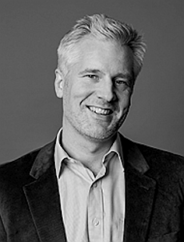 More IoT moves: Lighting company Helvar taps former Nokia exec to develop new digital services