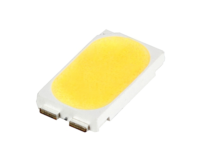Seoul Semiconductor and Everlight trumpet efficacy gains in 5630 packaged LEDs