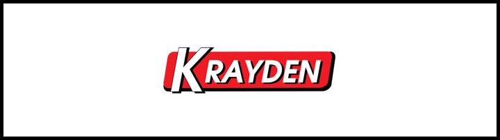 Content Dam Leds Sponsors I N Krayden 249x70