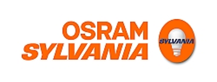 TD Centre turns to future of LED lighting with Osram Sylvania LED tubes
