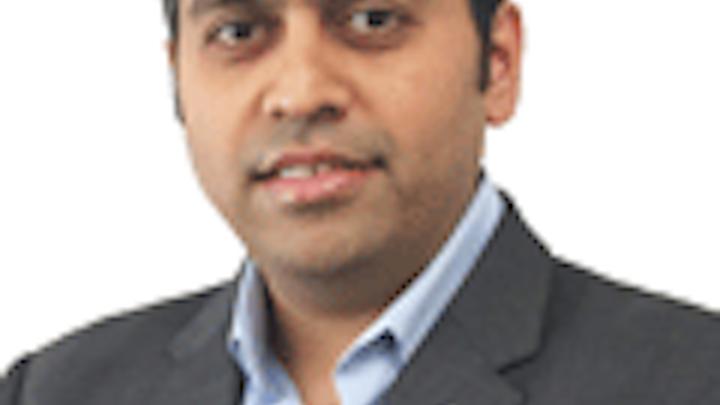 Content Dam Leds Speakers O Z Sagar Patel 120x160