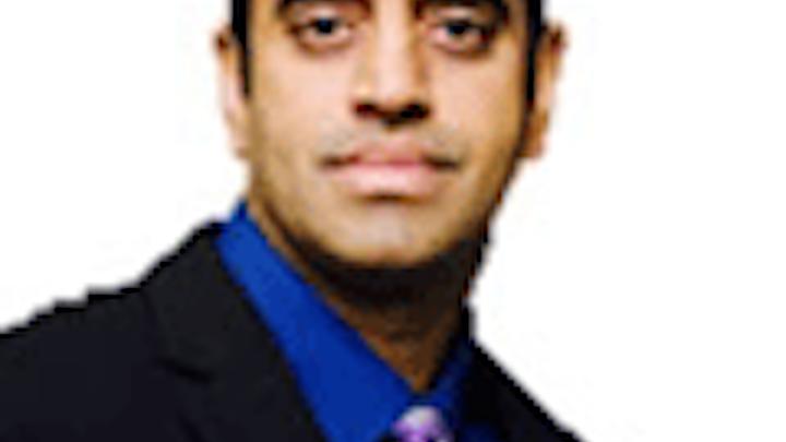 Content Dam Leds Speakers O Z Sarbjit Shelopal 120x160