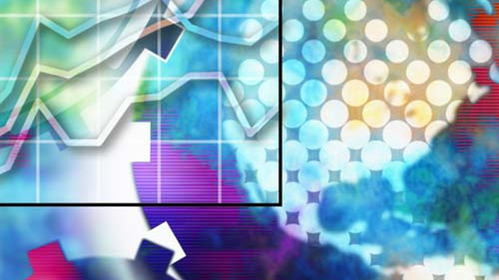 LED business news: Revolution Lighting, Acuity, Seoul, SSL executives