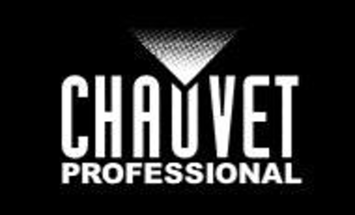 Chauvet Professional begins shipping Maverick MK2 Wash LED entertainment lighting fixture