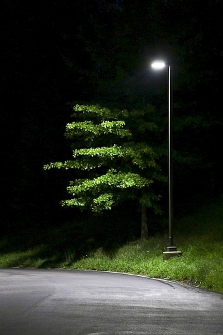 Lighting Research Center issues response to AMA report on LED lighting