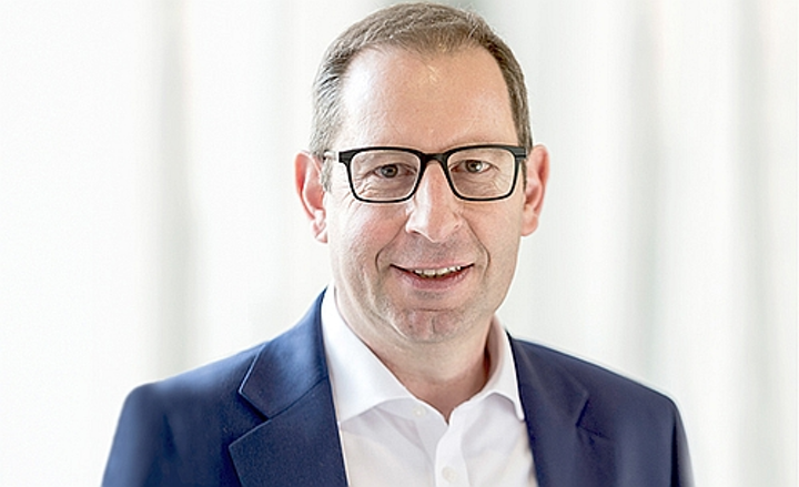 Osram pushes ahead in smart lighting and technology with new chief technology officer