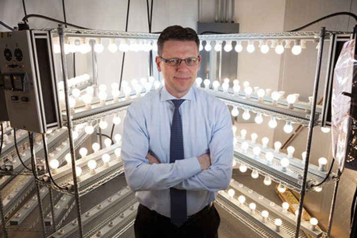 LEDvance prepares for life independent from Osram and sale may loom (MAGAZINE)