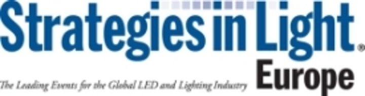 Strategies in Light Europe will explore the course of change in SSL