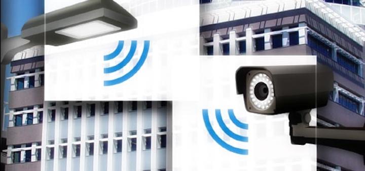 IBM addresses smart LED lighting, IoT, and Watson at LPS