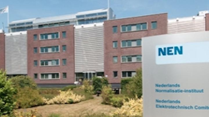 Feilo Sylvania smart lighting will help Dutch group manage property