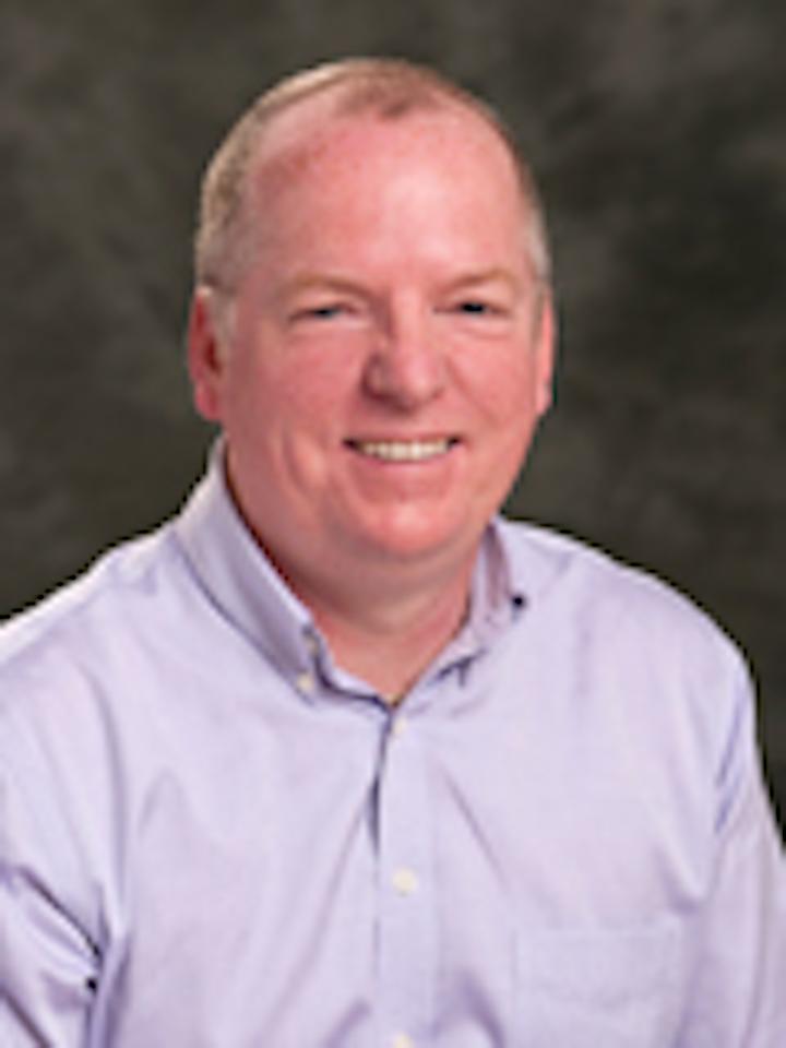 Content Dam Leds Speakers I N Greg Mckee 120x160