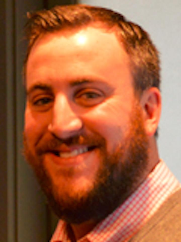 Content Dam Leds Speakers O Z Erik Swenson