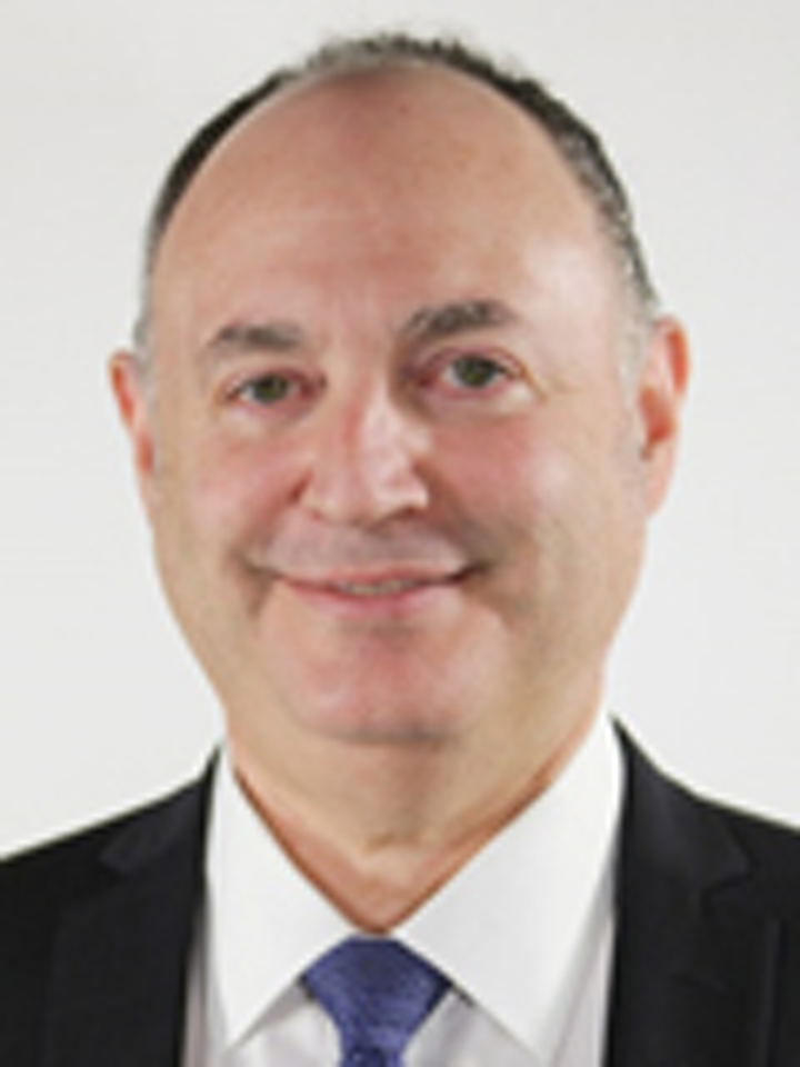 Content Dam Leds Speakers O Z Jamie Singerman