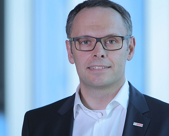 Osram doctors its IoT efforts again, hiring another Bosch exec and creating a Silicon Valley group