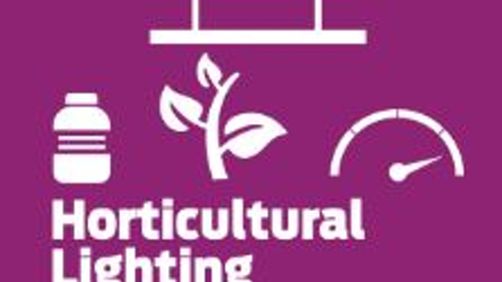 Horticultural Lighting Microsite bridges two industries