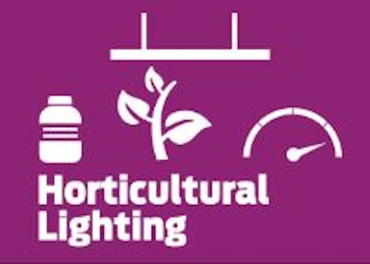 Horticultural Lighting Microsite bridges two industries