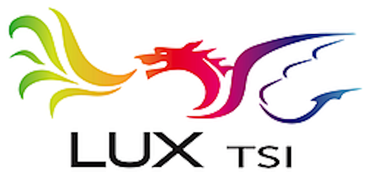 Lux-TSI makes two senior appointments to its UK division for testing and certification of LED lighting products