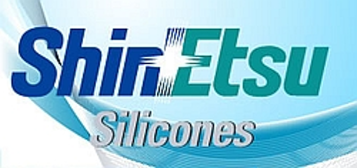 Shin-Etsu Silicones premieres Sdp-5040-A/B gap fillers to advance thermal management for LEDs and electronics applications