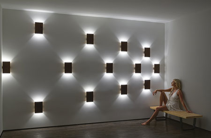 LED 照明灯具在光质量和风格方面不断发展(杂志)| LED 杂志