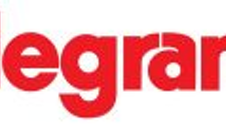Legrand launches Eliot IoT program to advance connectivity and intelligence in built environment