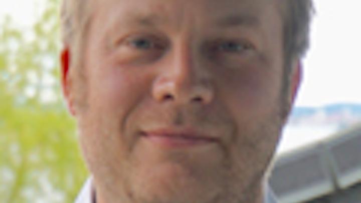 Content Dam Leds Speakers A H Sebastian Huelck