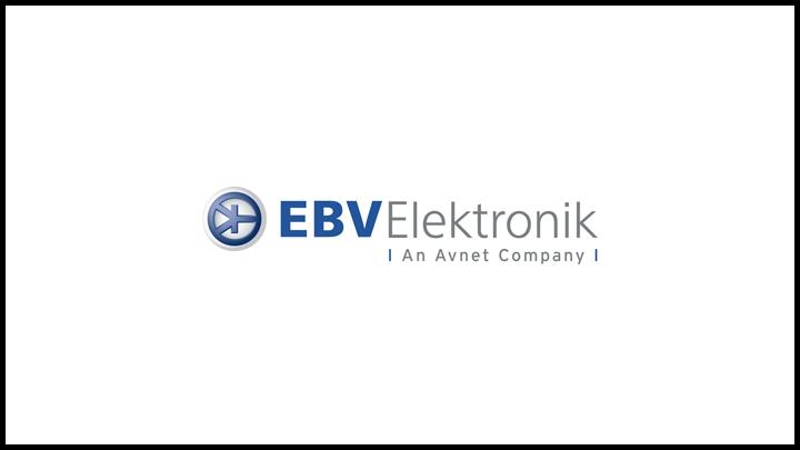 Content Dam Leds Sponsors A H Ebv Elektronik 356x70
