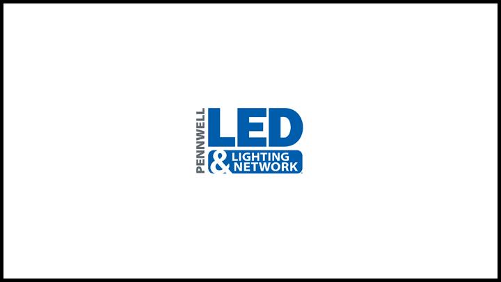 Content Dam Leds Sponsors I N Led Lightingnetwork 167x100