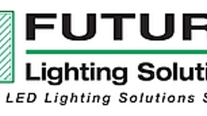 Future Lighting Solutions launches enhancements to Lighting System Creator (LSC) SSL design tool