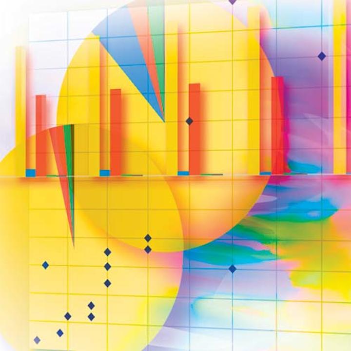 SSL Annex announces interlaboratory comparison for goniophotometer measurements of LED luminaires