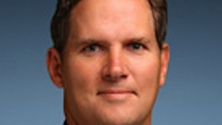 Former Micron Technology president Mark Adams will take the helm as CEO at Lumileds.