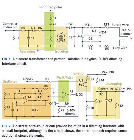 Diagram 0 10v Led Dimmer Circuit Diagram Full Version Hd Quality Circuit Diagram Pvdiagramxcaro Annuncipagineverdi It