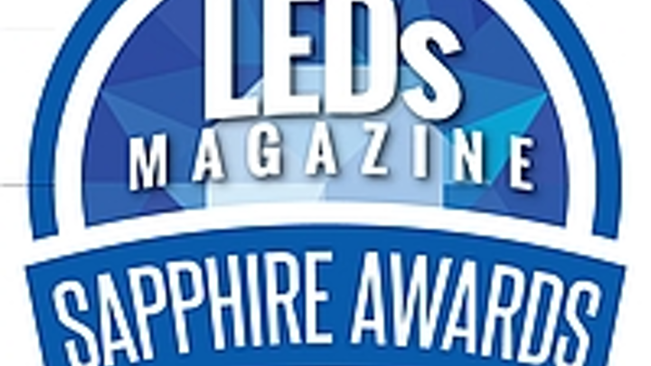 Sapphire Awards Gala spotlights evolving SSL trends