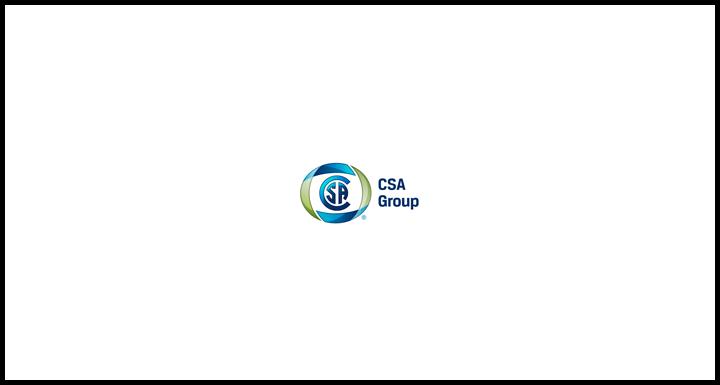 Content Dam Leds Sponsors A H Csa Group Logo X70