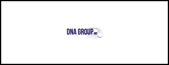 Content Dam Leds Sponsors A H Dna Logo X60