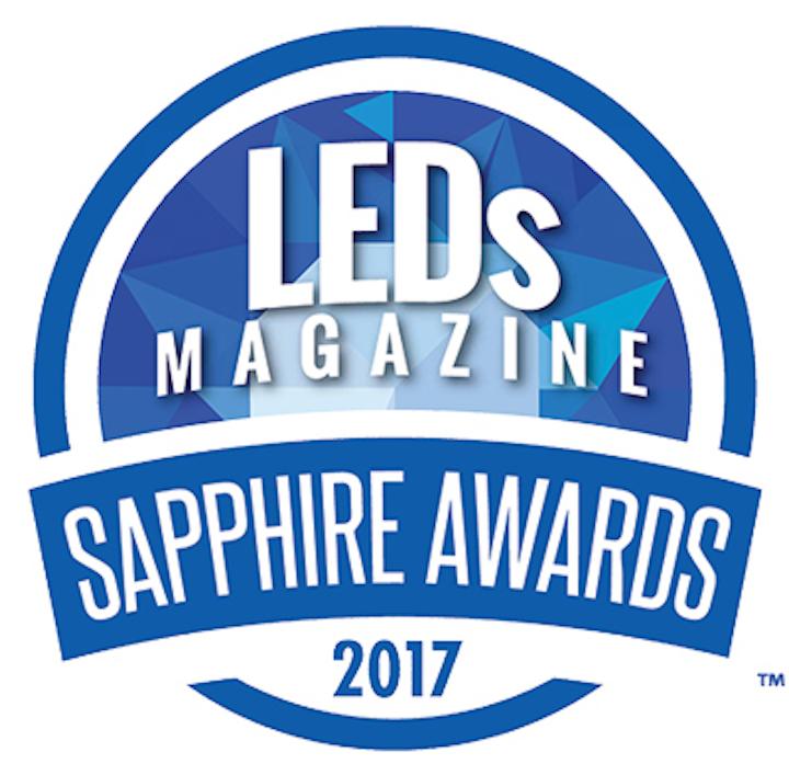 Sapphire Awards scores reflect smart SSL developments