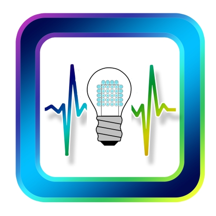 European Union organization says LEDs have no direct adverse health effect