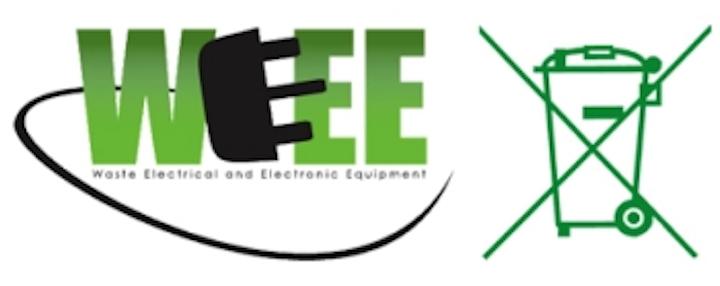 Recycling boss cites 'alarming' environmental breaches by LED bulb vendors