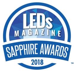 BREAKING: Sapphire Awards program applauds best-in-class SSL developments (GALLERY)