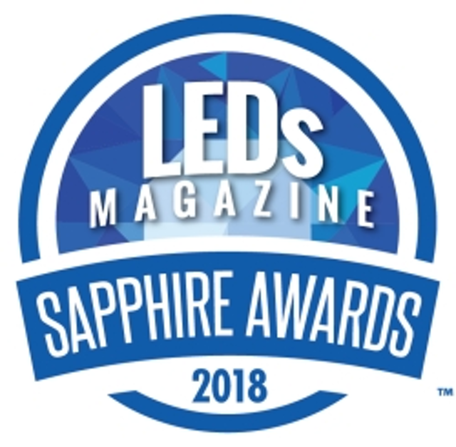 Innovation sparks inspiration with Sapphire Awards Illumineer and