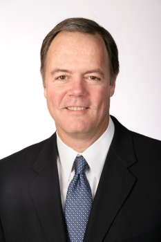 Cree names Gregg Lowe CEO to replace Chuck Swoboda who led LED focus on general illumination