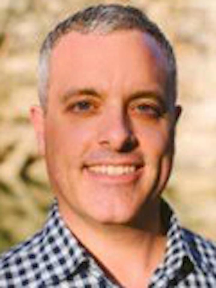 Content Dam Leds Speakers A H Tom Hamilton 120x160