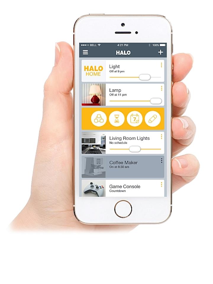 Eaton launches Bluetooth Mesh based residential smart SSL portfolio