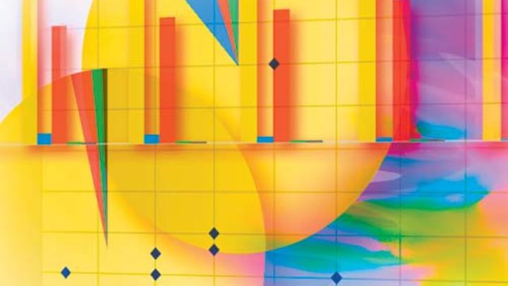 Strategies in Light Investor Forum previews LED and SSL market data