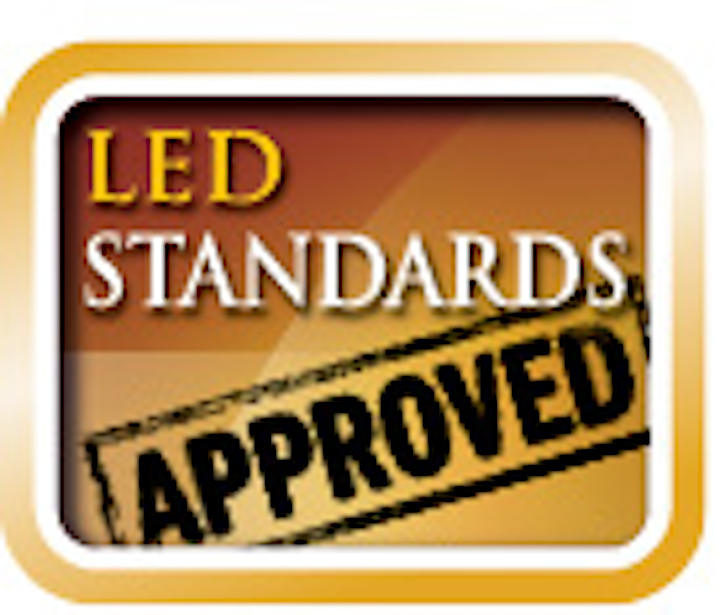 Major contributors in LED and lighting standards have led the SSL revolution (MAGAZINE)