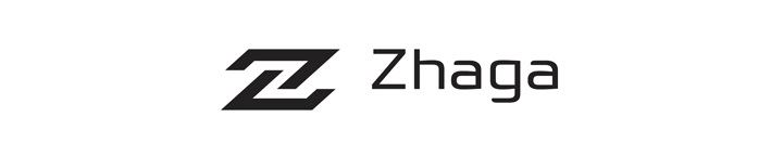 Content Dam Leds Sponsors O T Zhaga 350 X70