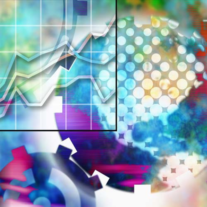 LED business news: Lynk Labs IP, LEDvance, GE Lighting, and more