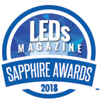 SSL products featuring flexibility gain an edge with Sapphire Awards scores
