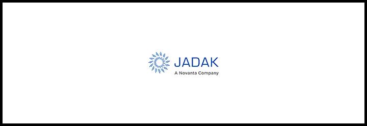 Content Dam Leds Sponsors I N Jadak Logo 140