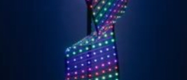 What is an LED? | LEDs Magazine